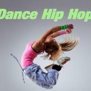 Dance hip hop new york studios style 1