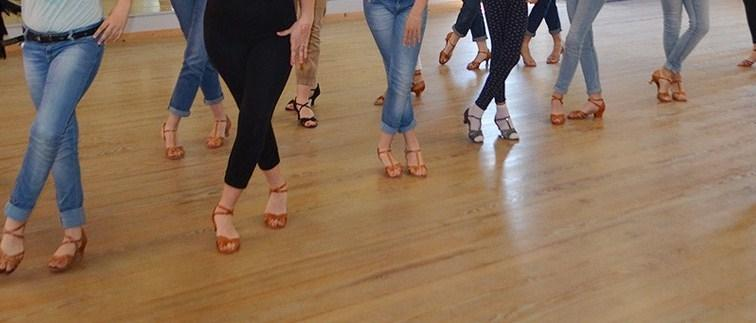 Danse ado valence 2