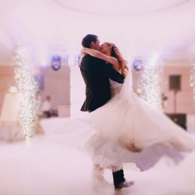 Danse maries passionne 1157 469
