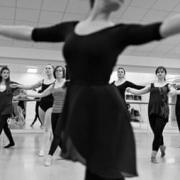 Take up ballet as an adul 011